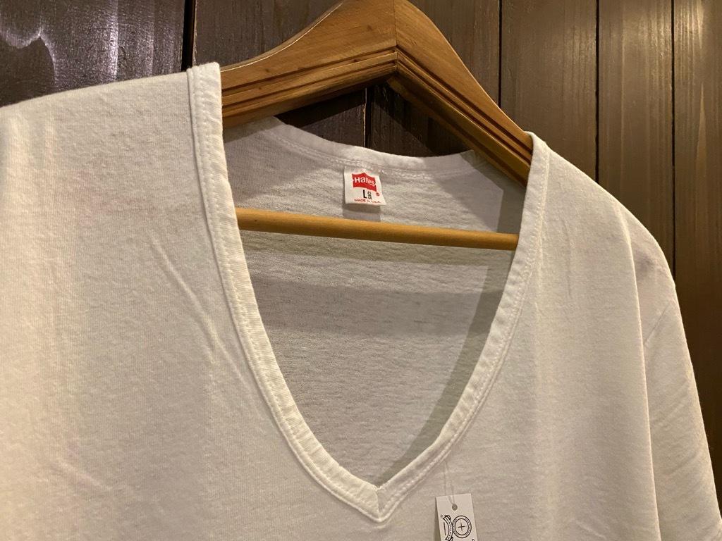 マグネッ神戸店 7/21(水)Vintage入荷! #2 Vintage T-Shirt!!!_c0078587_13044649.jpg