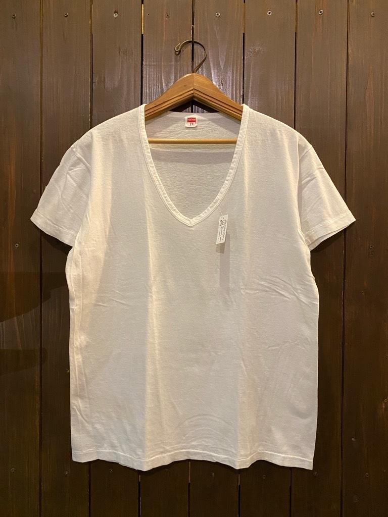 マグネッ神戸店 7/21(水)Vintage入荷! #2 Vintage T-Shirt!!!_c0078587_13052211.jpg