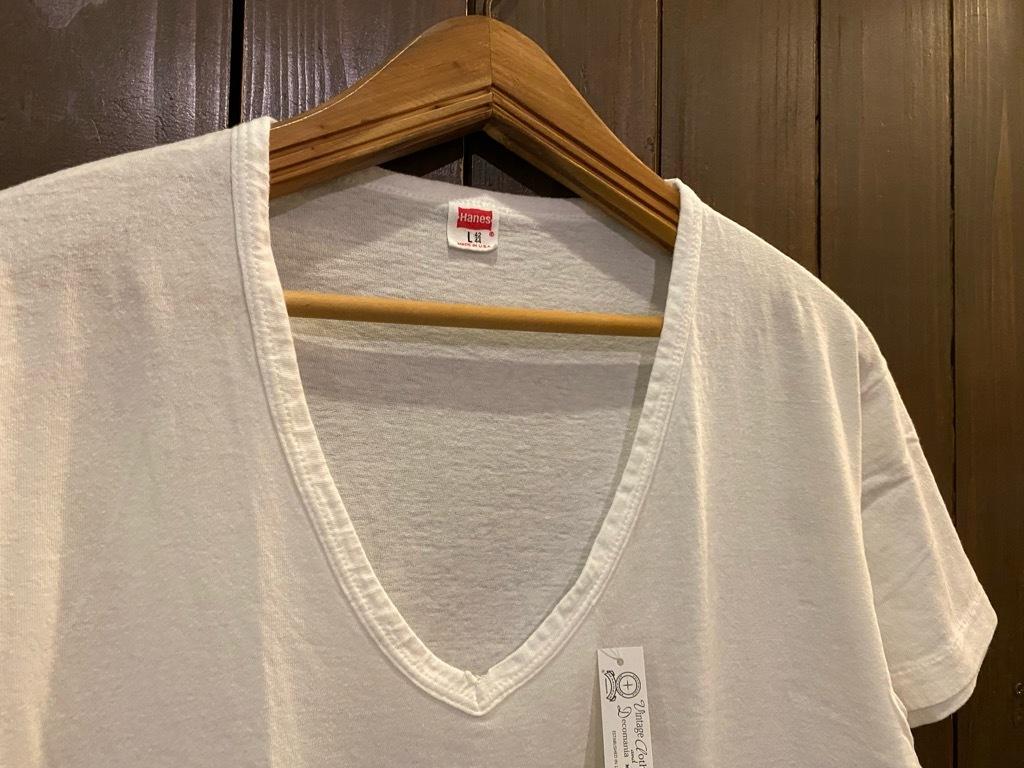 マグネッ神戸店 7/21(水)Vintage入荷! #2 Vintage T-Shirt!!!_c0078587_13052219.jpg