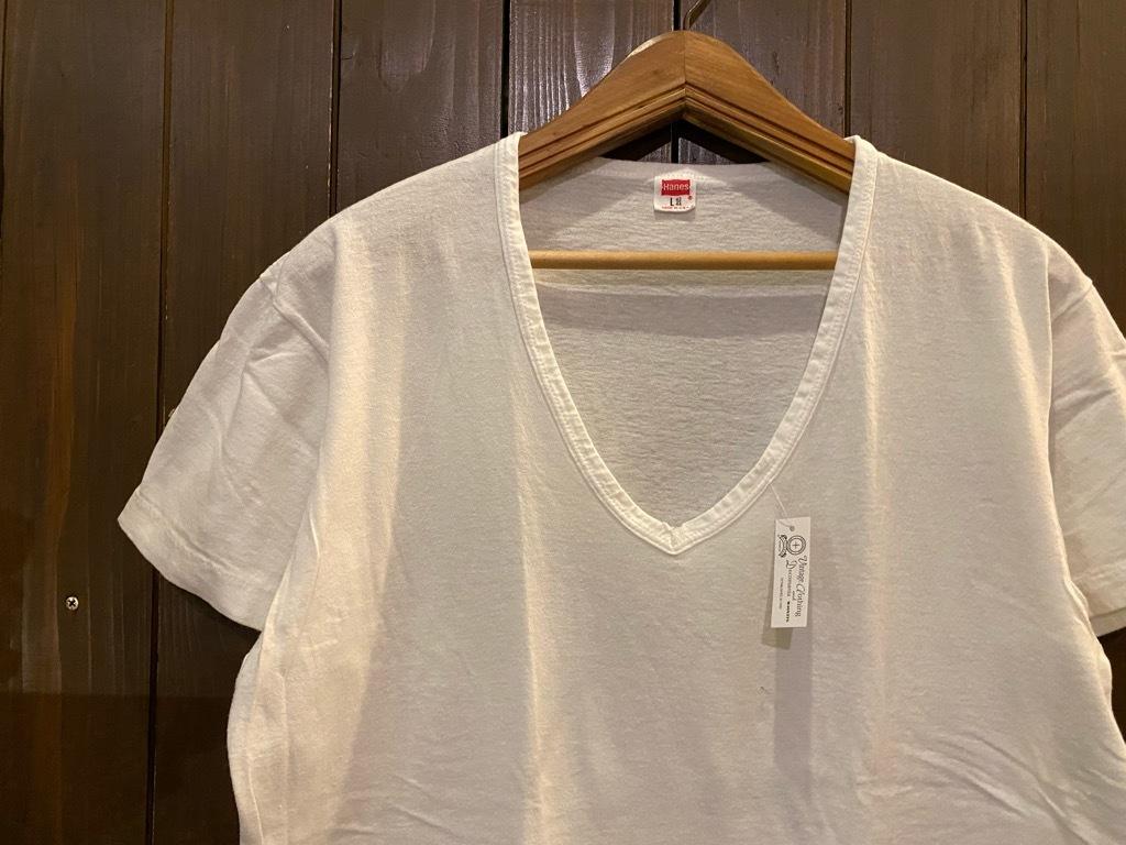マグネッ神戸店 7/21(水)Vintage入荷! #2 Vintage T-Shirt!!!_c0078587_13052245.jpg