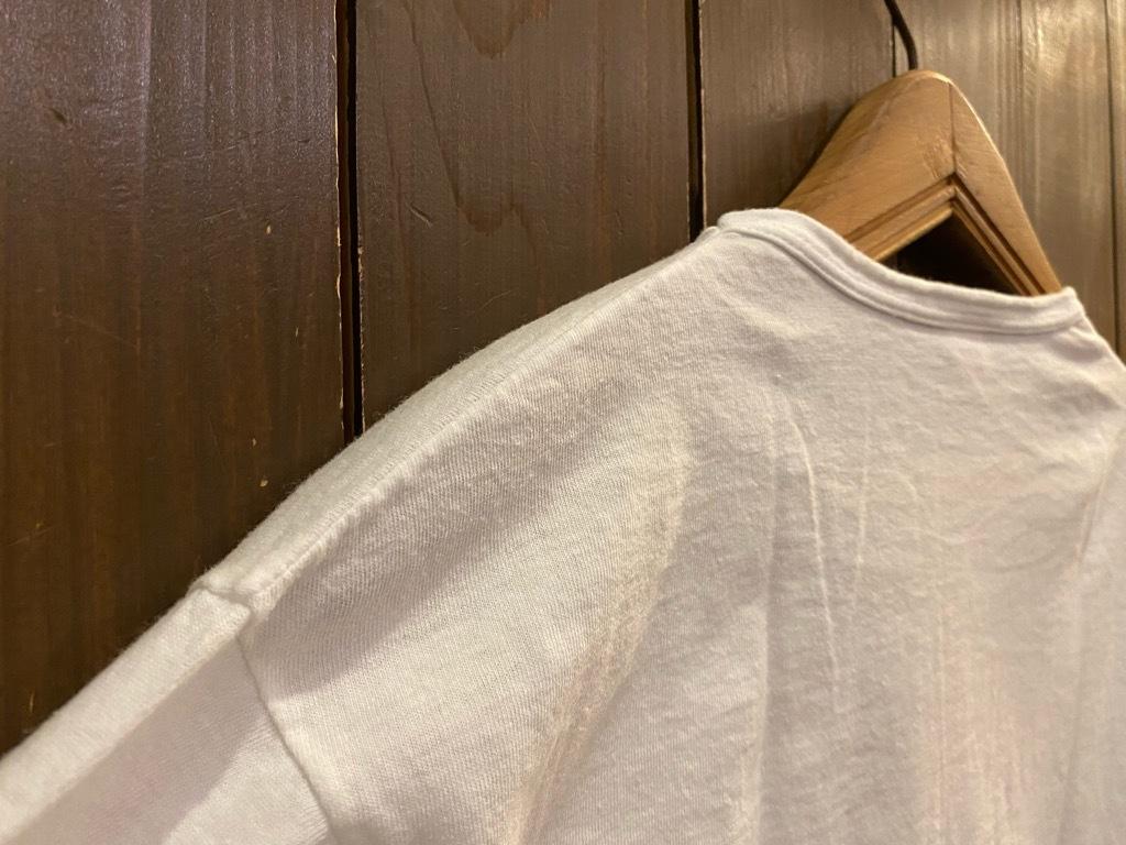 マグネッ神戸店 7/21(水)Vintage入荷! #2 Vintage T-Shirt!!!_c0078587_13052253.jpg