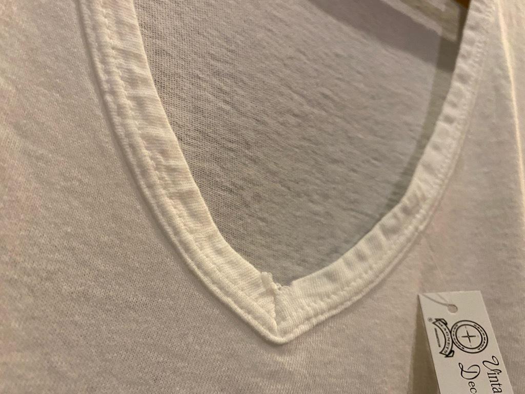 マグネッ神戸店 7/21(水)Vintage入荷! #2 Vintage T-Shirt!!!_c0078587_13052306.jpg