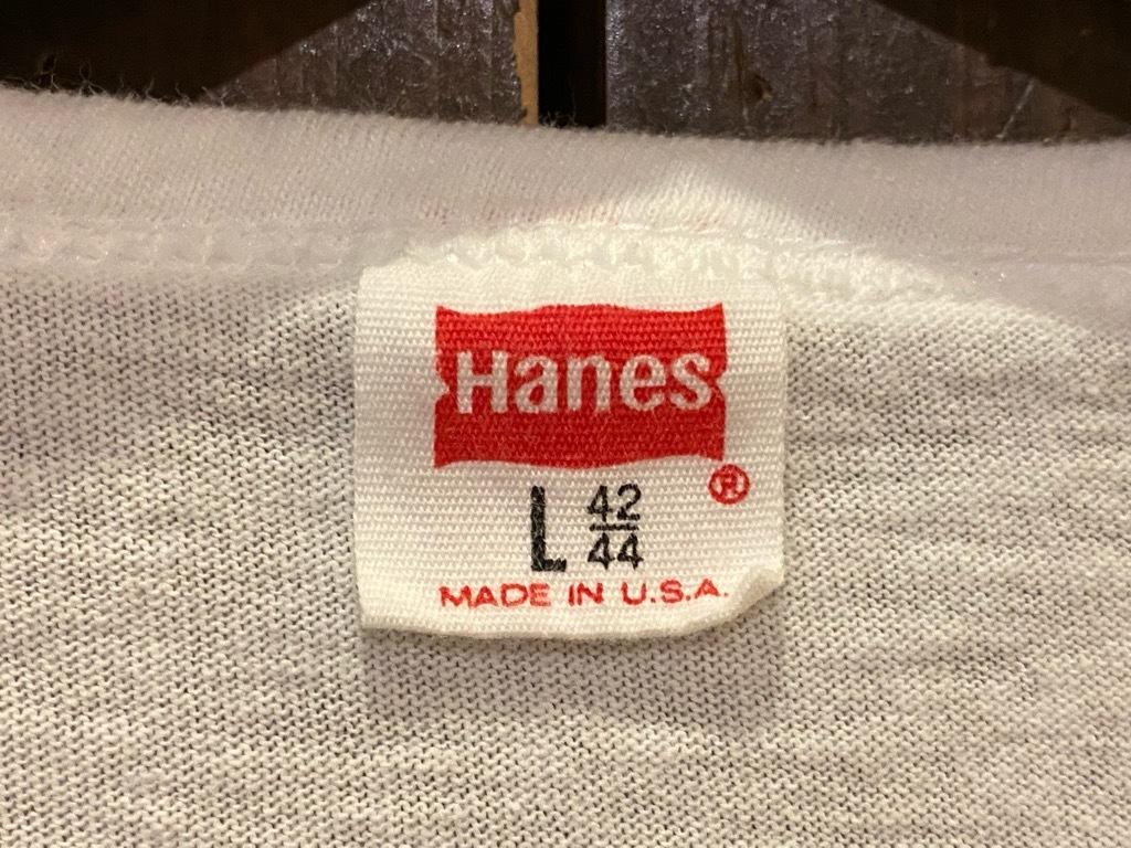 マグネッ神戸店 7/21(水)Vintage入荷! #2 Vintage T-Shirt!!!_c0078587_13052362.jpg
