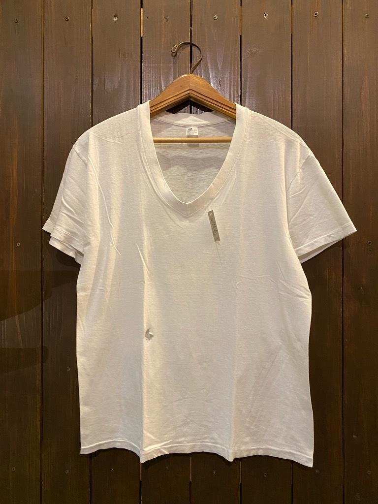 マグネッ神戸店 7/21(水)Vintage入荷! #2 Vintage T-Shirt!!!_c0078587_13054068.jpg