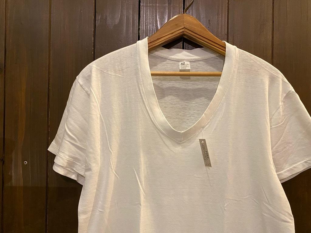 マグネッ神戸店 7/21(水)Vintage入荷! #2 Vintage T-Shirt!!!_c0078587_13054073.jpg