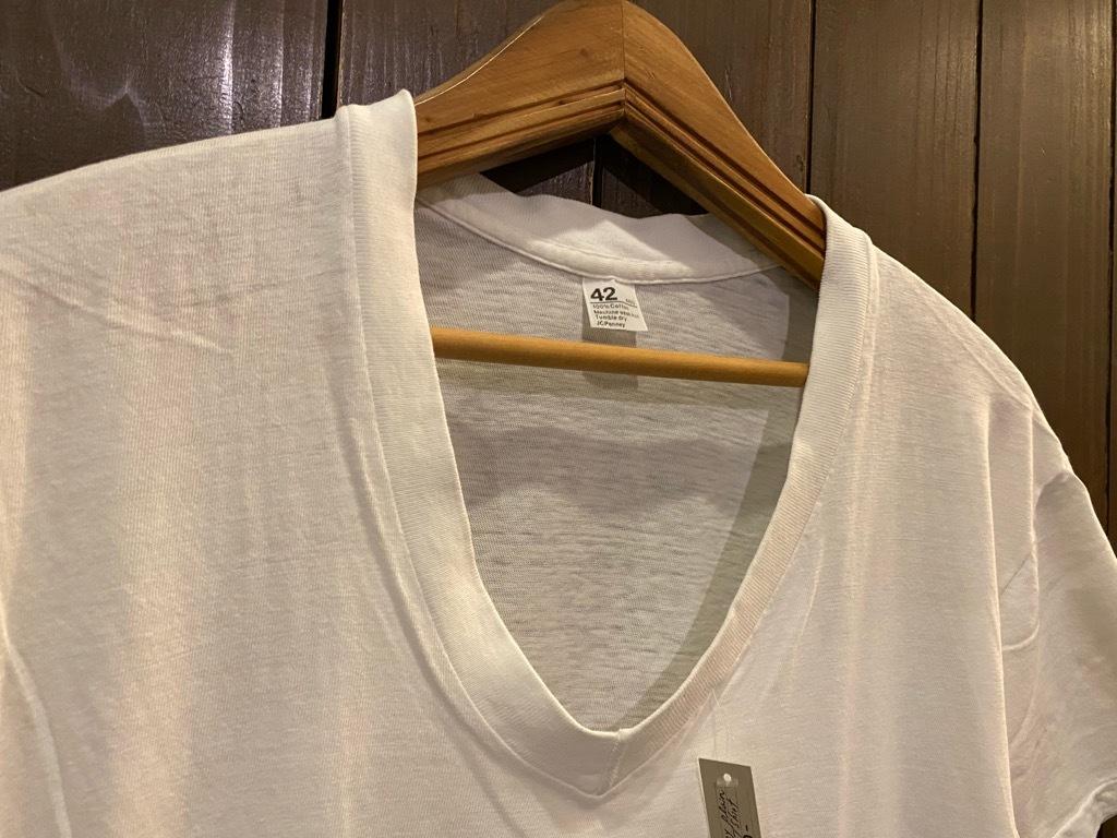 マグネッ神戸店 7/21(水)Vintage入荷! #2 Vintage T-Shirt!!!_c0078587_13054078.jpg