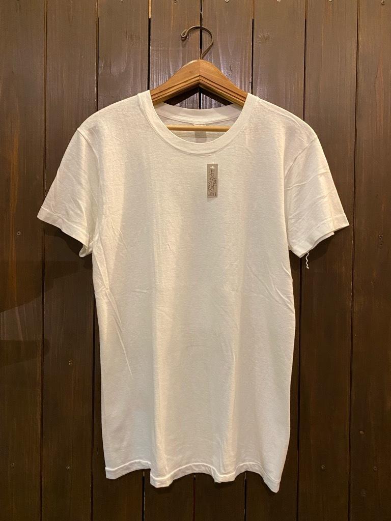 マグネッ神戸店 7/21(水)Vintage入荷! #2 Vintage T-Shirt!!!_c0078587_13055310.jpg