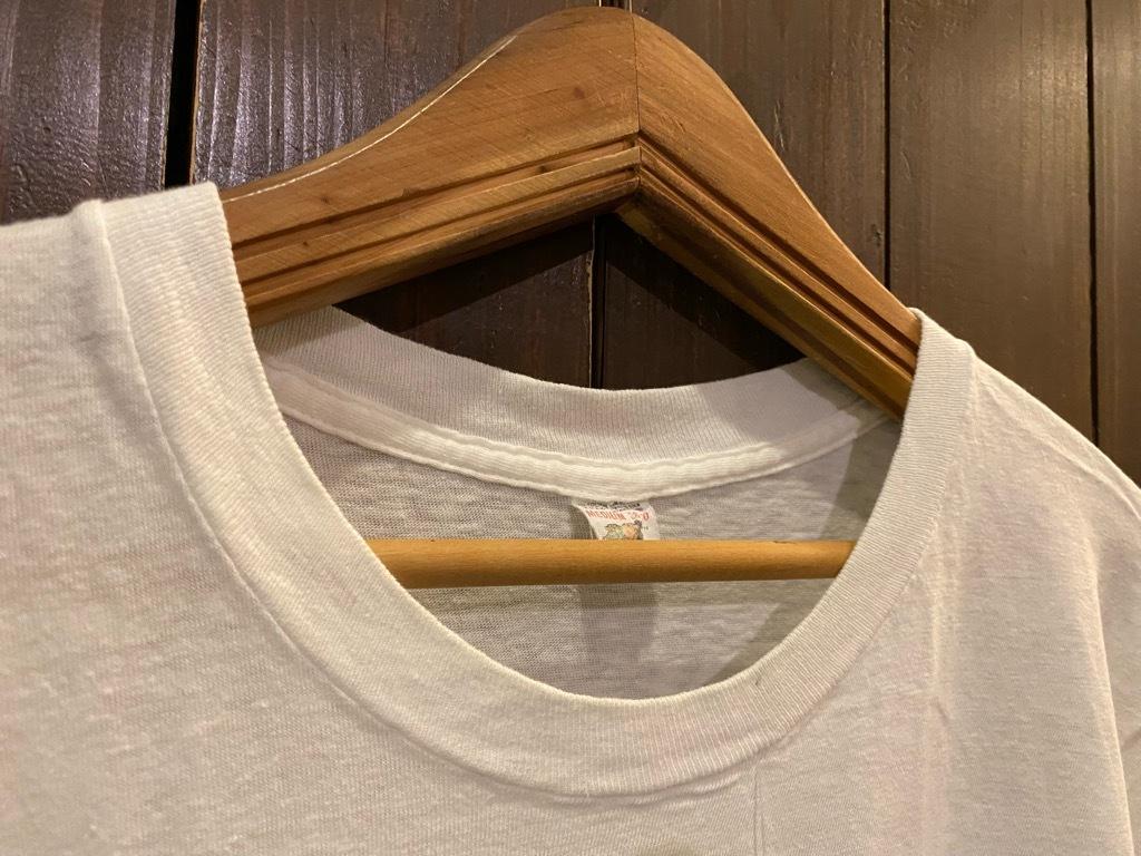 マグネッ神戸店 7/21(水)Vintage入荷! #2 Vintage T-Shirt!!!_c0078587_13055354.jpg
