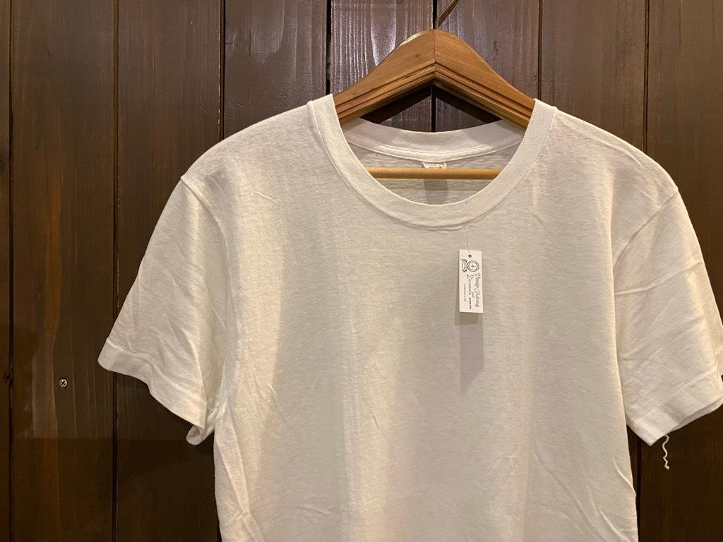 マグネッ神戸店 7/21(水)Vintage入荷! #2 Vintage T-Shirt!!!_c0078587_13055360.jpg