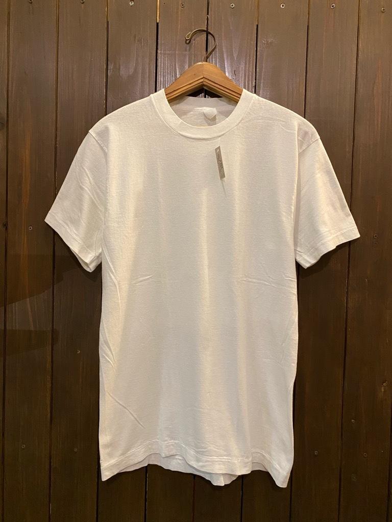 マグネッ神戸店 7/21(水)Vintage入荷! #2 Vintage T-Shirt!!!_c0078587_13074424.jpg