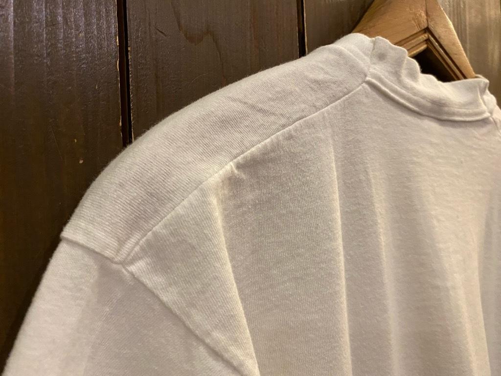 マグネッ神戸店 7/21(水)Vintage入荷! #2 Vintage T-Shirt!!!_c0078587_13074449.jpg