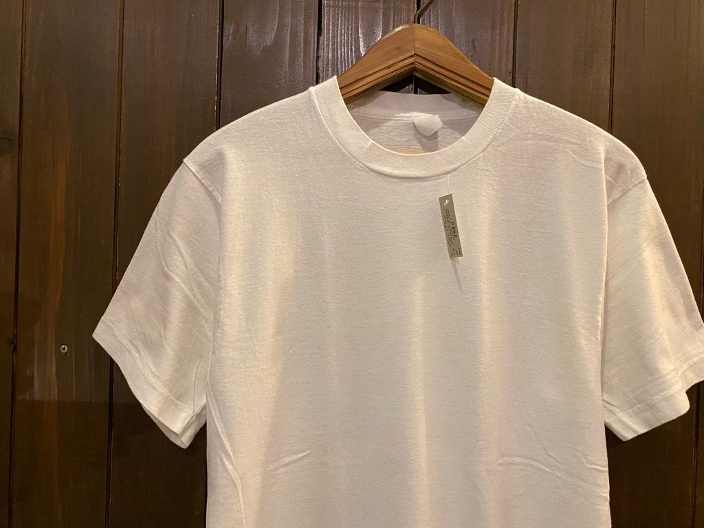 マグネッ神戸店 7/21(水)Vintage入荷! #2 Vintage T-Shirt!!!_c0078587_13074535.jpg