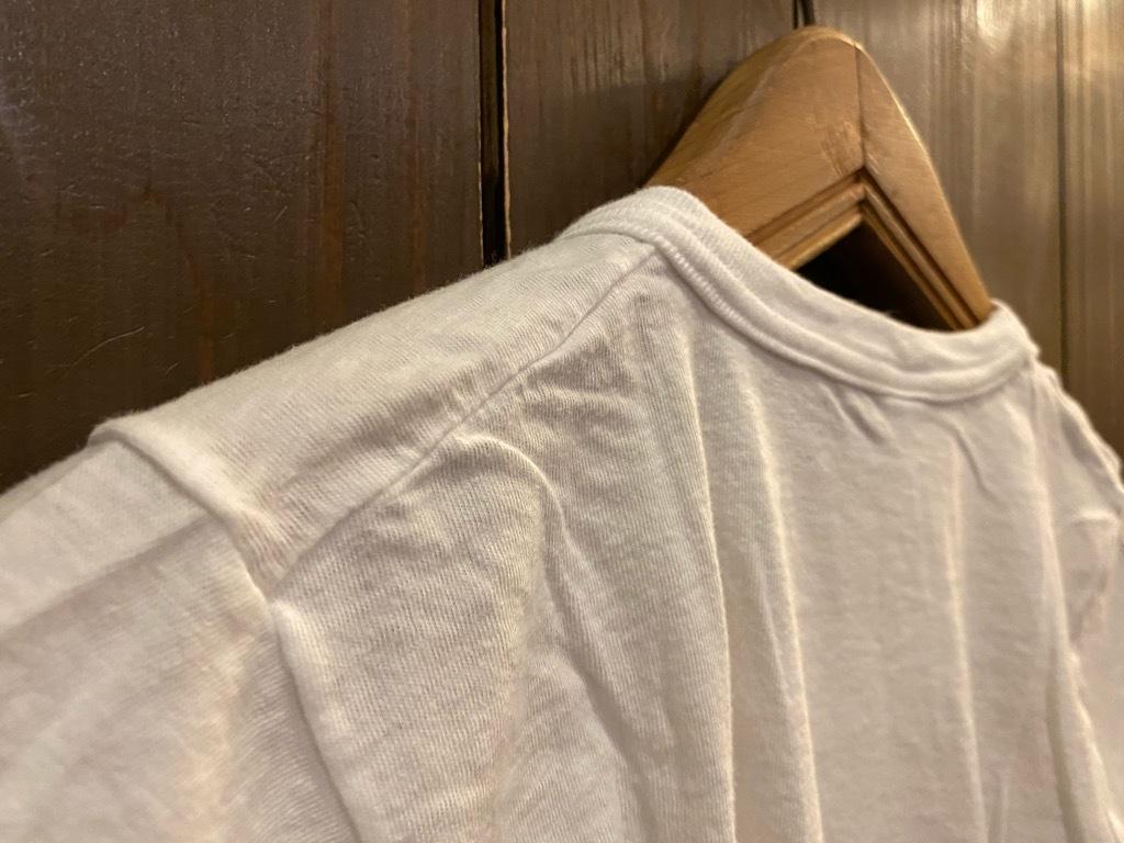 マグネッ神戸店 7/21(水)Vintage入荷! #2 Vintage T-Shirt!!!_c0078587_13075705.jpg