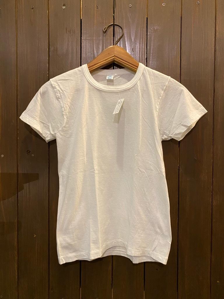 マグネッ神戸店 7/21(水)Vintage入荷! #2 Vintage T-Shirt!!!_c0078587_13075754.jpg