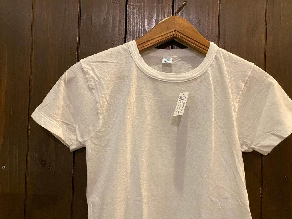 マグネッ神戸店 7/21(水)Vintage入荷! #2 Vintage T-Shirt!!!_c0078587_13075892.jpg
