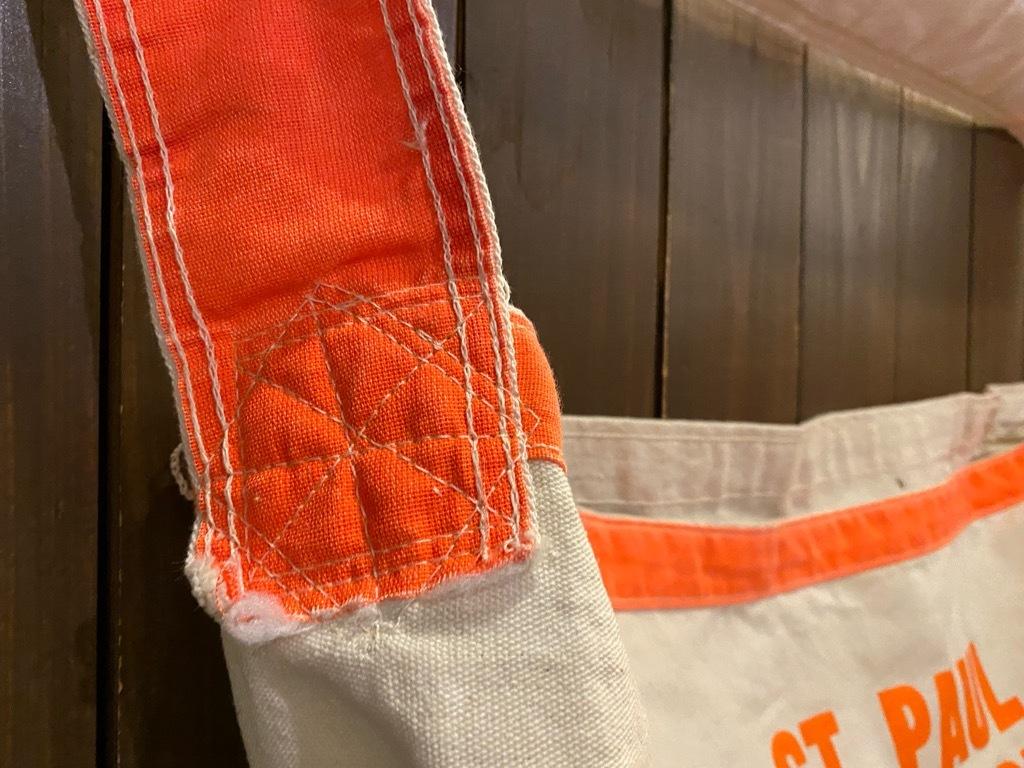 マグネッツ神戸店 7/21(水)Vintage入荷! #3 Leasure Item!!!_c0078587_13135049.jpg