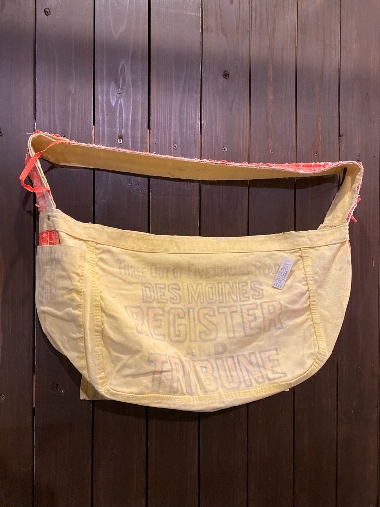 マグネッツ神戸店 7/21(水)Vintage入荷! #3 Leasure Item!!!_c0078587_13145240.jpg