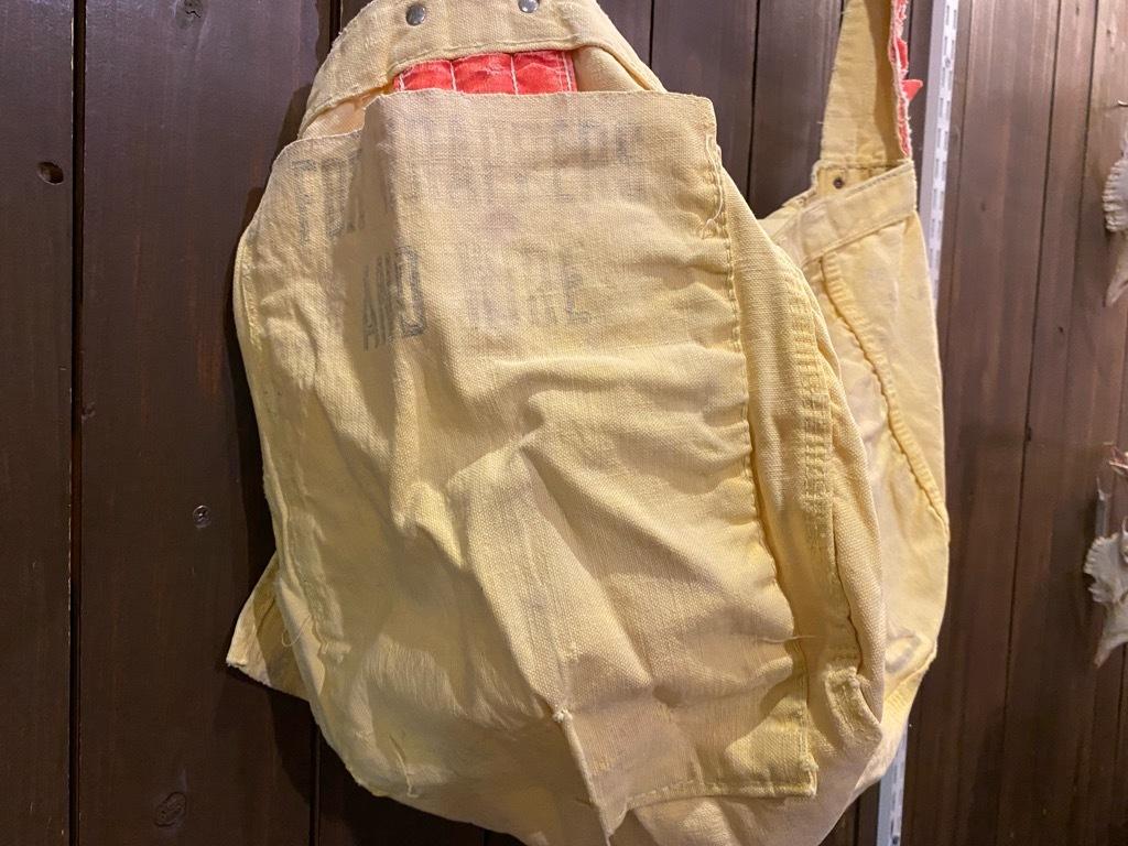マグネッツ神戸店 7/21(水)Vintage入荷! #3 Leasure Item!!!_c0078587_13145277.jpg