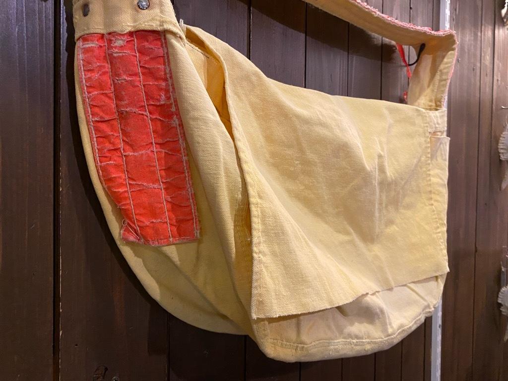 マグネッツ神戸店 7/21(水)Vintage入荷! #3 Leasure Item!!!_c0078587_13145357.jpg