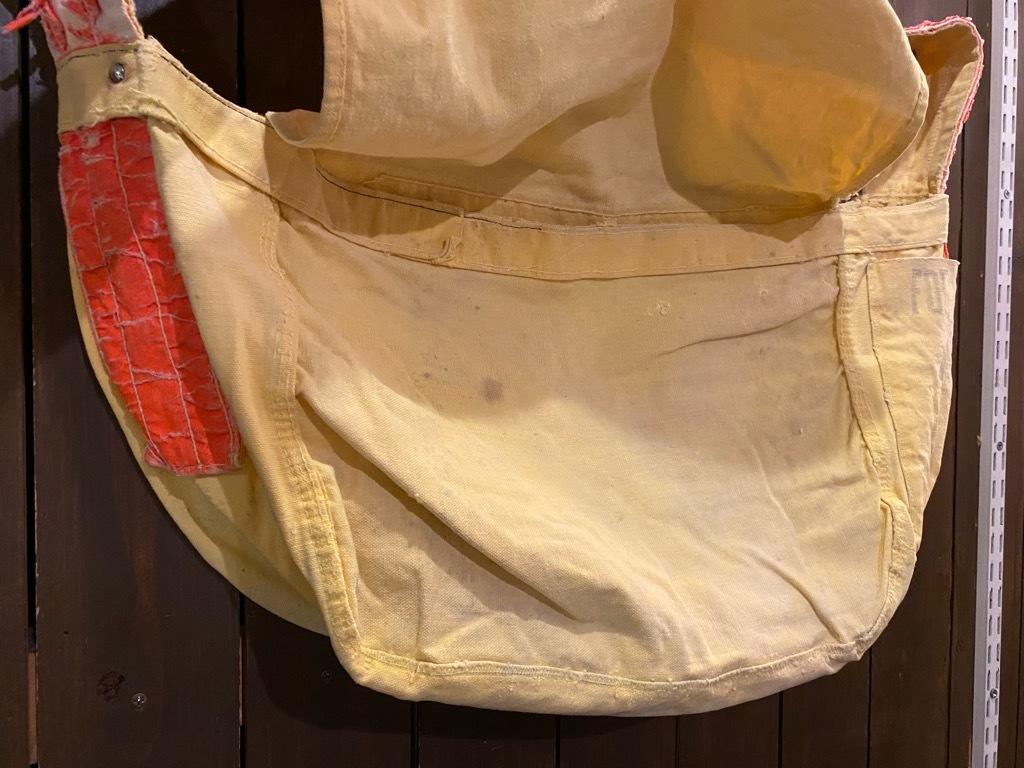 マグネッツ神戸店 7/21(水)Vintage入荷! #3 Leasure Item!!!_c0078587_13145375.jpg