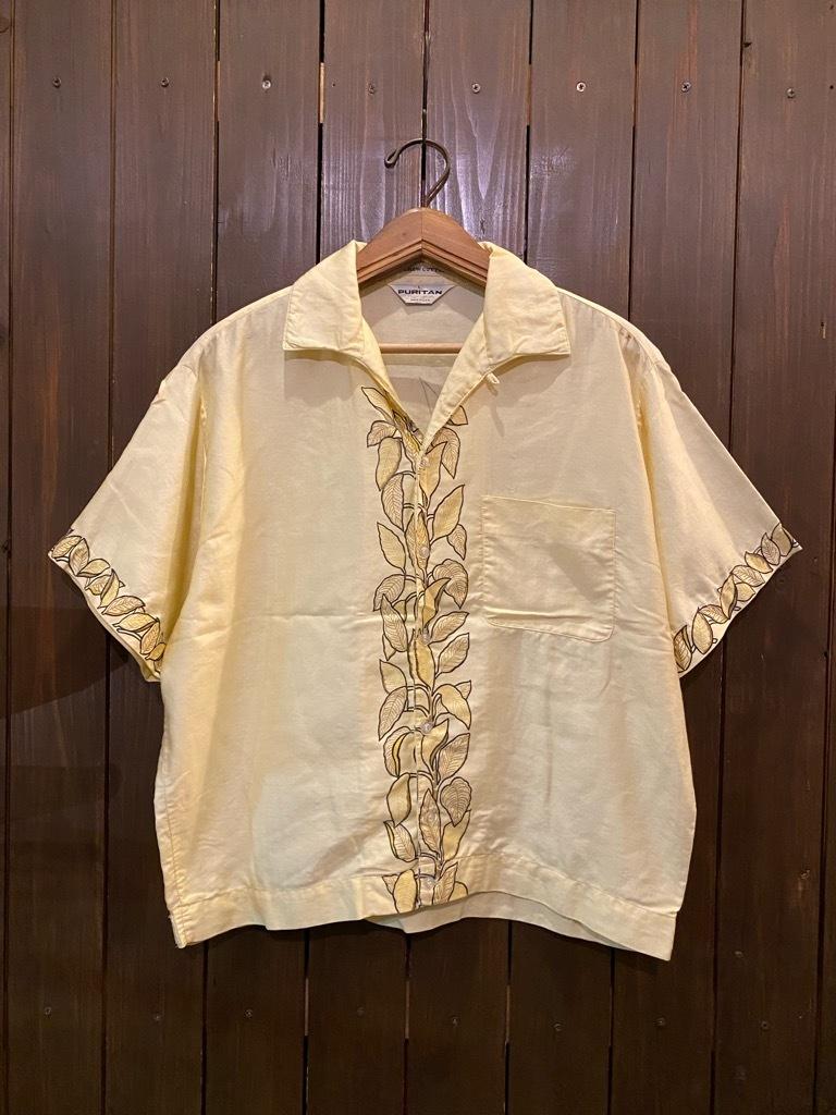 マグネッツ神戸店 7/21(水)Vintage入荷! #3 Leasure Item!!!_c0078587_13175915.jpg