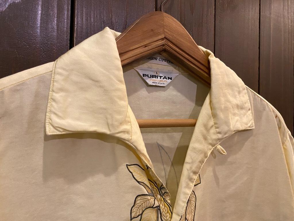 マグネッツ神戸店 7/21(水)Vintage入荷! #3 Leasure Item!!!_c0078587_13180007.jpg