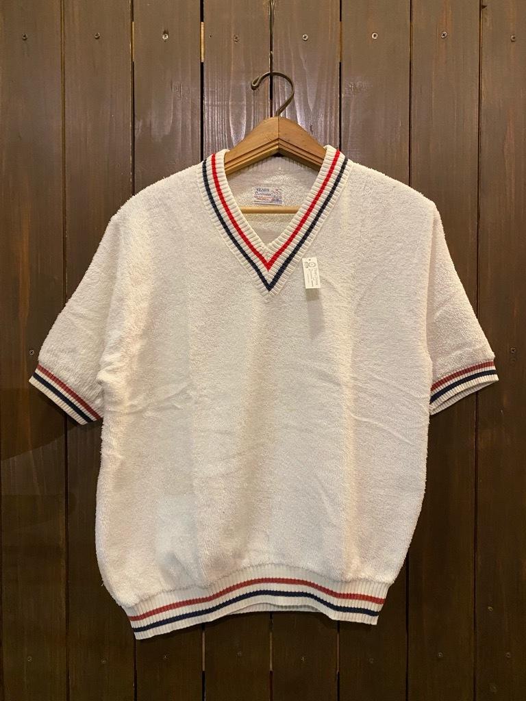 マグネッツ神戸店 7/21(水)Vintage入荷! #3 Leasure Item!!!_c0078587_13210854.jpg