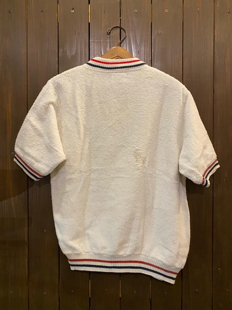 マグネッツ神戸店 7/21(水)Vintage入荷! #3 Leasure Item!!!_c0078587_13210976.jpg
