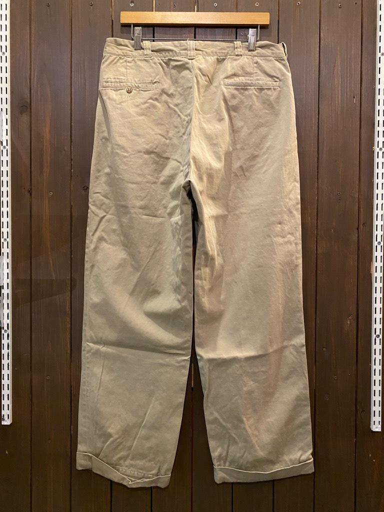 マグネッツ神戸店 7/21(水)Vintage入荷! #4 Sateen&Twill Work Item!!!_c0078587_13435221.jpg