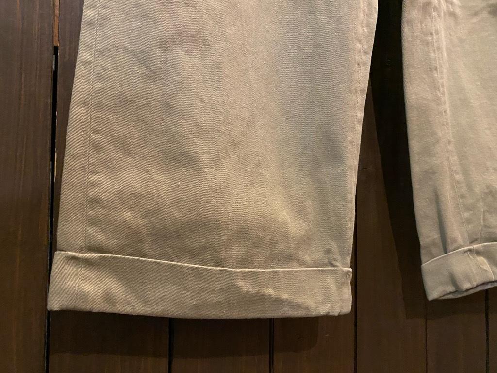 マグネッツ神戸店 7/21(水)Vintage入荷! #4 Sateen&Twill Work Item!!!_c0078587_13452527.jpg
