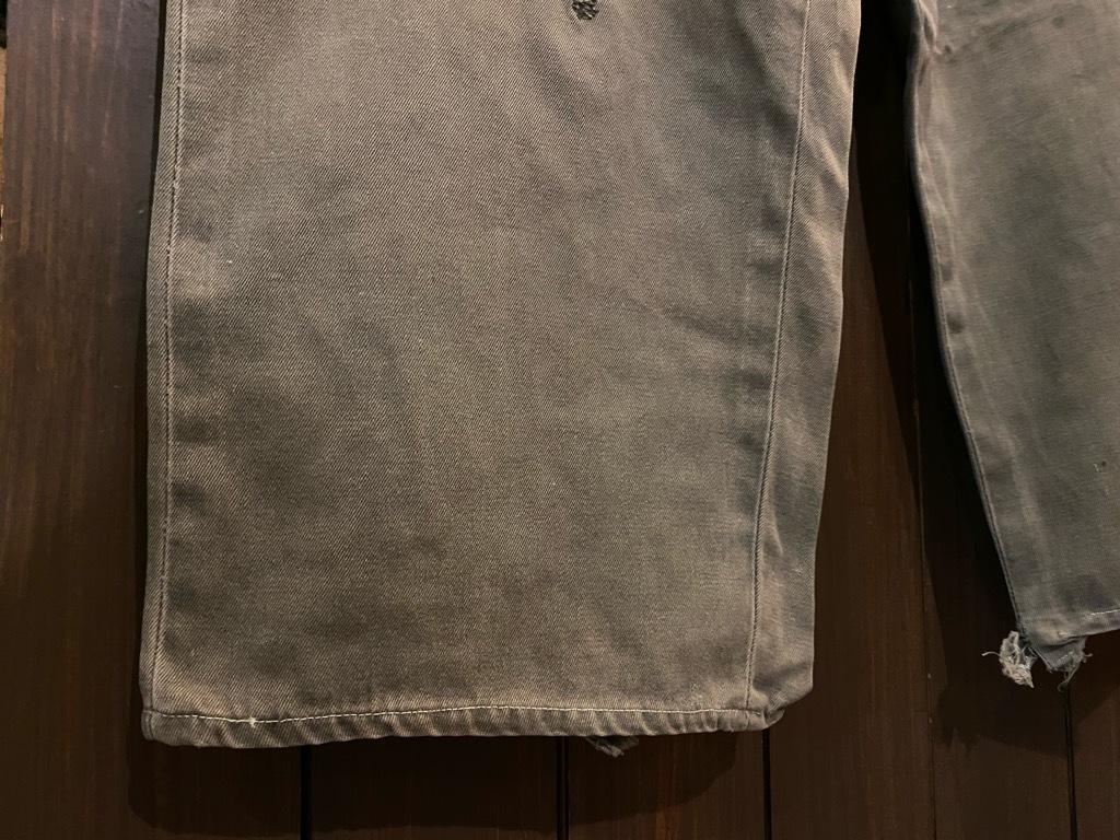 マグネッツ神戸店 7/21(水)Vintage入荷! #4 Sateen&Twill Work Item!!!_c0078587_13492896.jpg