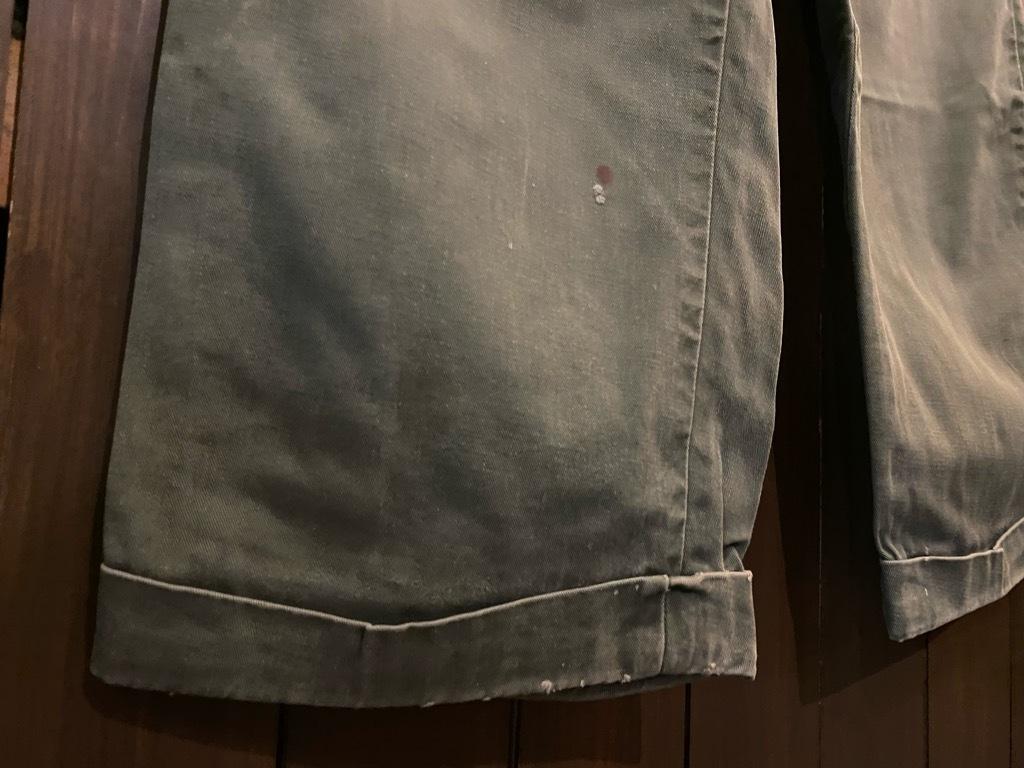 マグネッツ神戸店 7/21(水)Vintage入荷! #4 Sateen&Twill Work Item!!!_c0078587_13502838.jpg