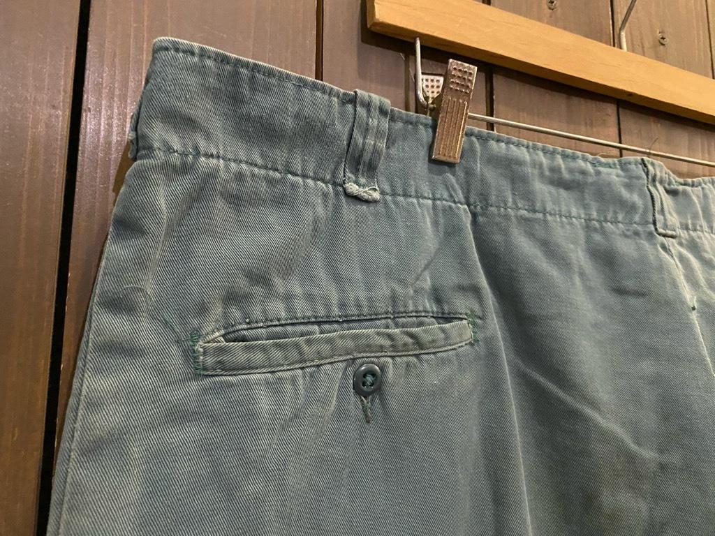 マグネッツ神戸店 7/21(水)Vintage入荷! #4 Sateen&Twill Work Item!!!_c0078587_13521594.jpg