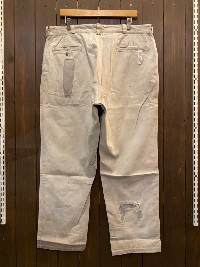 マグネッツ神戸店 7/21(水)Vintage入荷! #4 Sateen&Twill Work Item!!!_c0078587_13525133.jpg