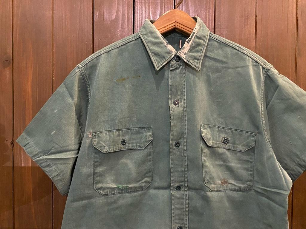マグネッツ神戸店 7/21(水)Vintage入荷! #4 Sateen&Twill Work Item!!!_c0078587_13560210.jpg