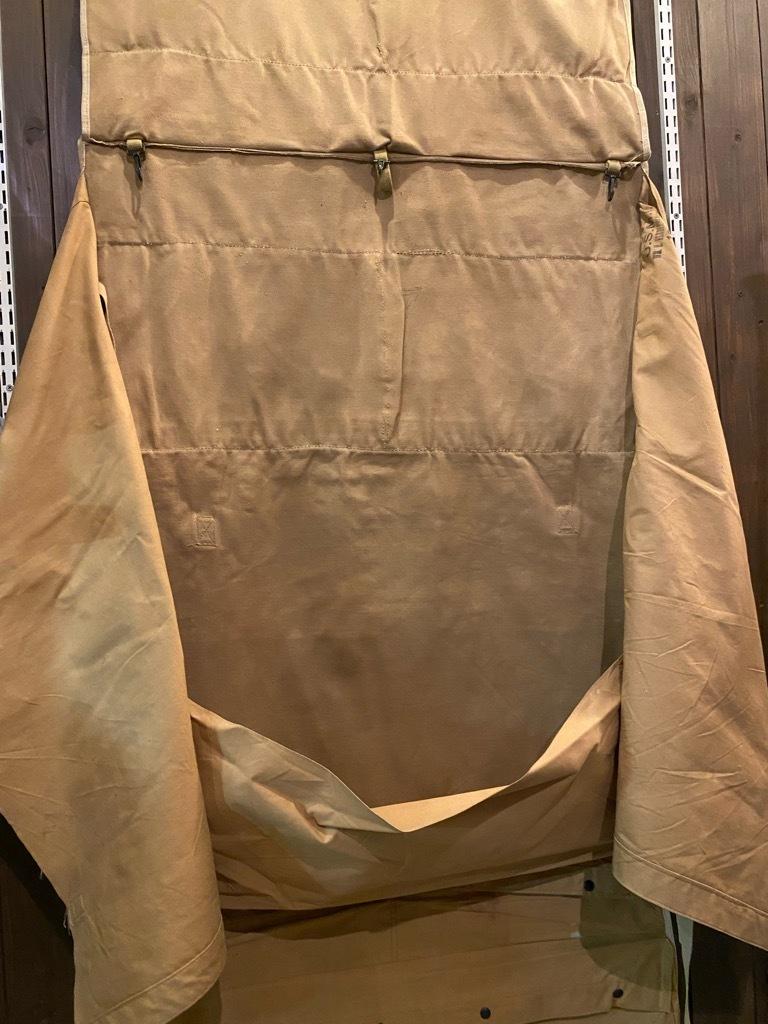 マグネッツ神戸店 7/21(水)Vintage入荷! #5 Military Item Part1!!!_c0078587_14113823.jpg