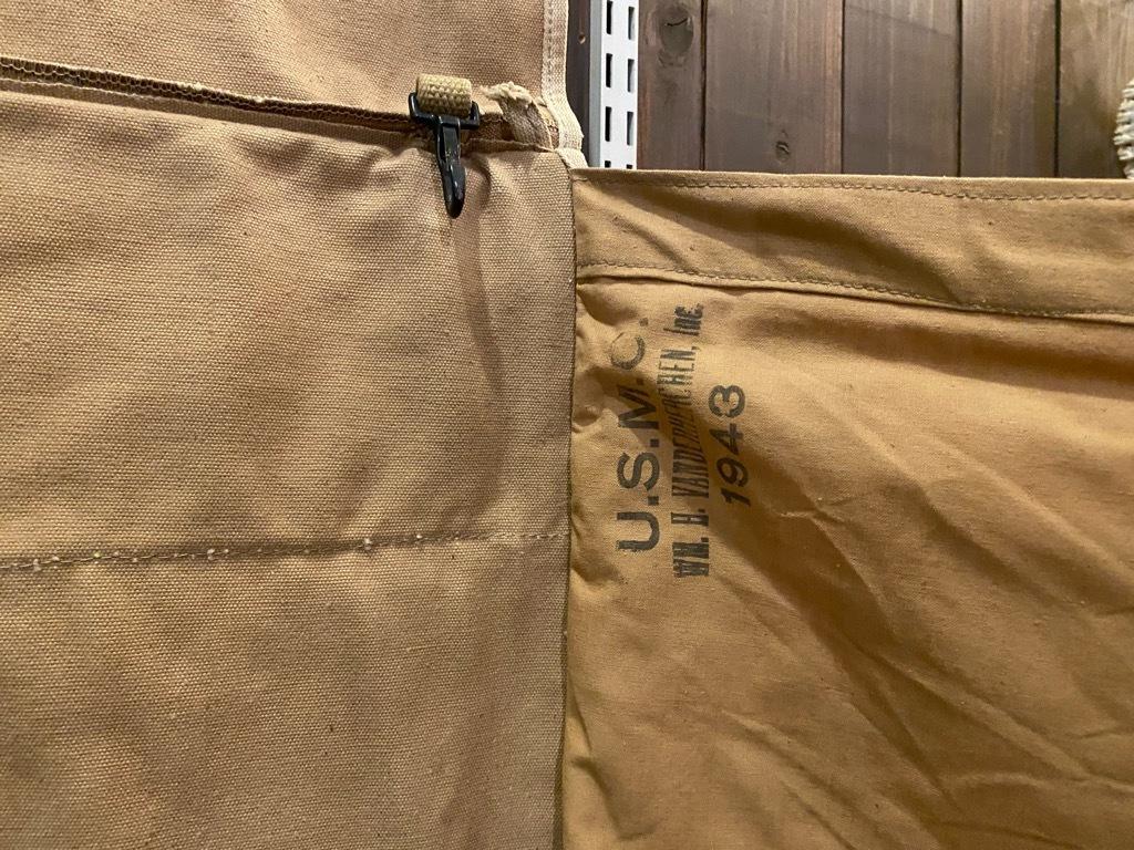 マグネッツ神戸店 7/21(水)Vintage入荷! #5 Military Item Part1!!!_c0078587_14113900.jpg