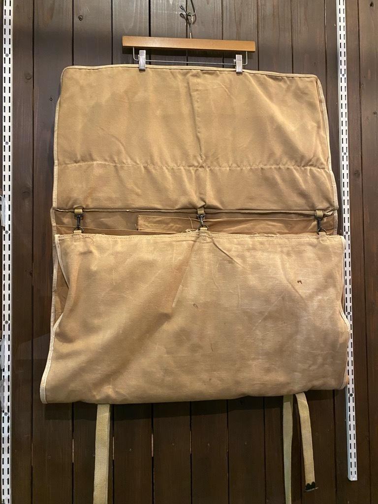 マグネッツ神戸店 7/21(水)Vintage入荷! #5 Military Item Part1!!!_c0078587_14113941.jpg