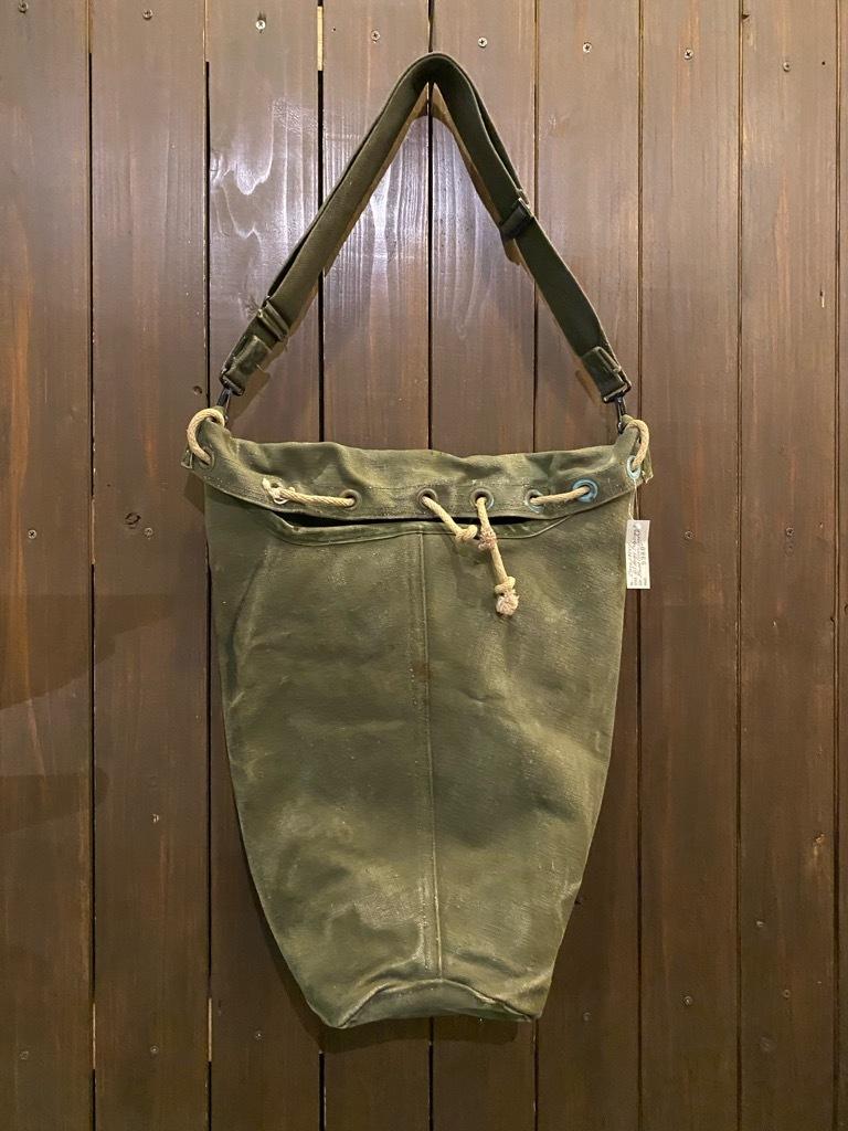 マグネッツ神戸店 7/21(水)Vintage入荷! #5 Military Item Part1!!!_c0078587_14144864.jpg