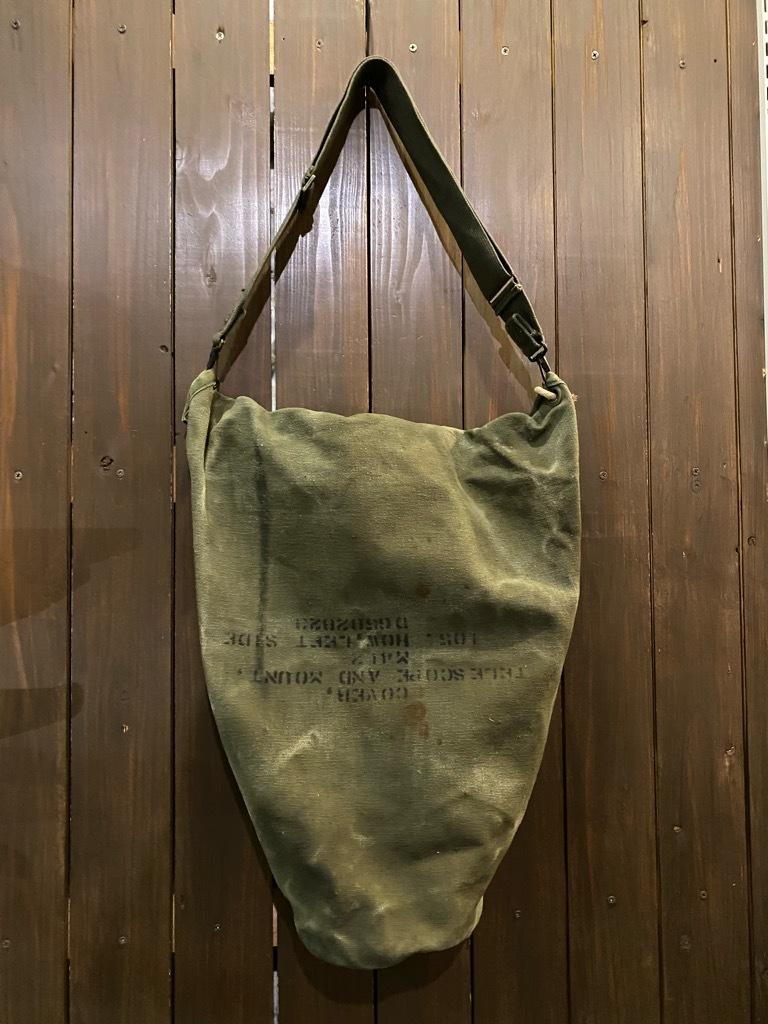 マグネッツ神戸店 7/21(水)Vintage入荷! #5 Military Item Part1!!!_c0078587_14144965.jpg