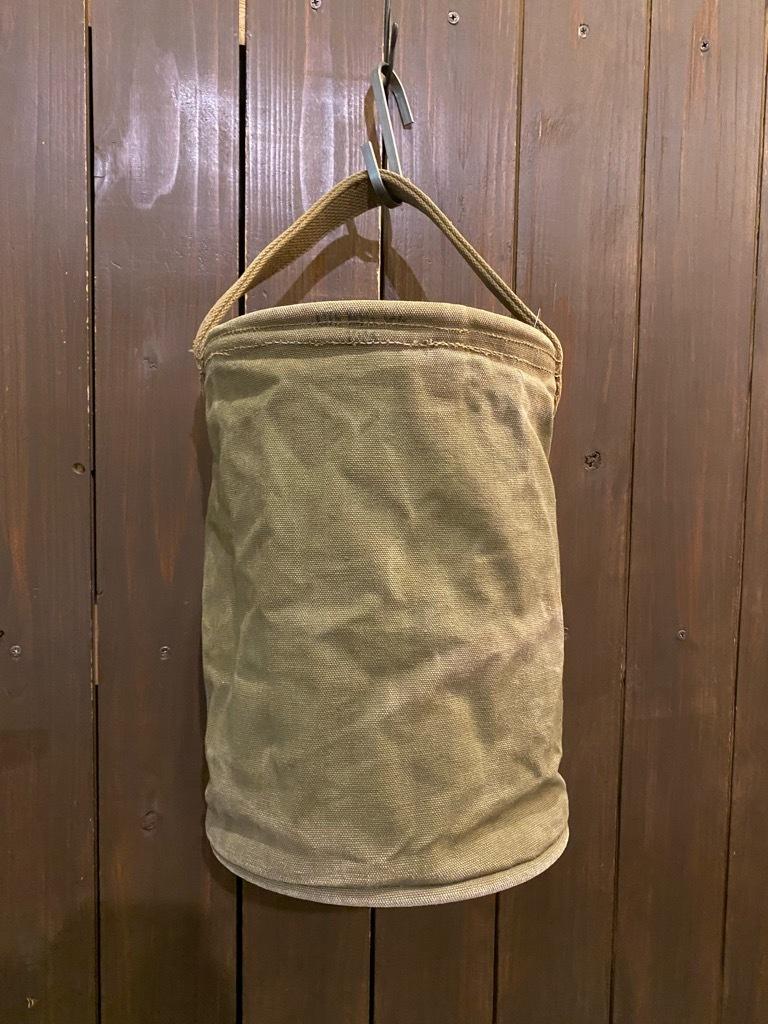 マグネッツ神戸店 7/21(水)Vintage入荷! #5 Military Item Part1!!!_c0078587_14164422.jpg