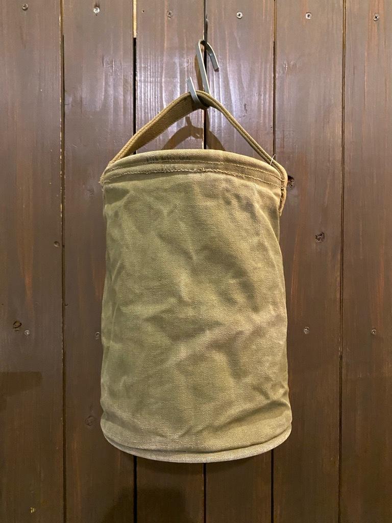 マグネッツ神戸店 7/21(水)Vintage入荷! #5 Military Item Part1!!!_c0078587_14164571.jpg