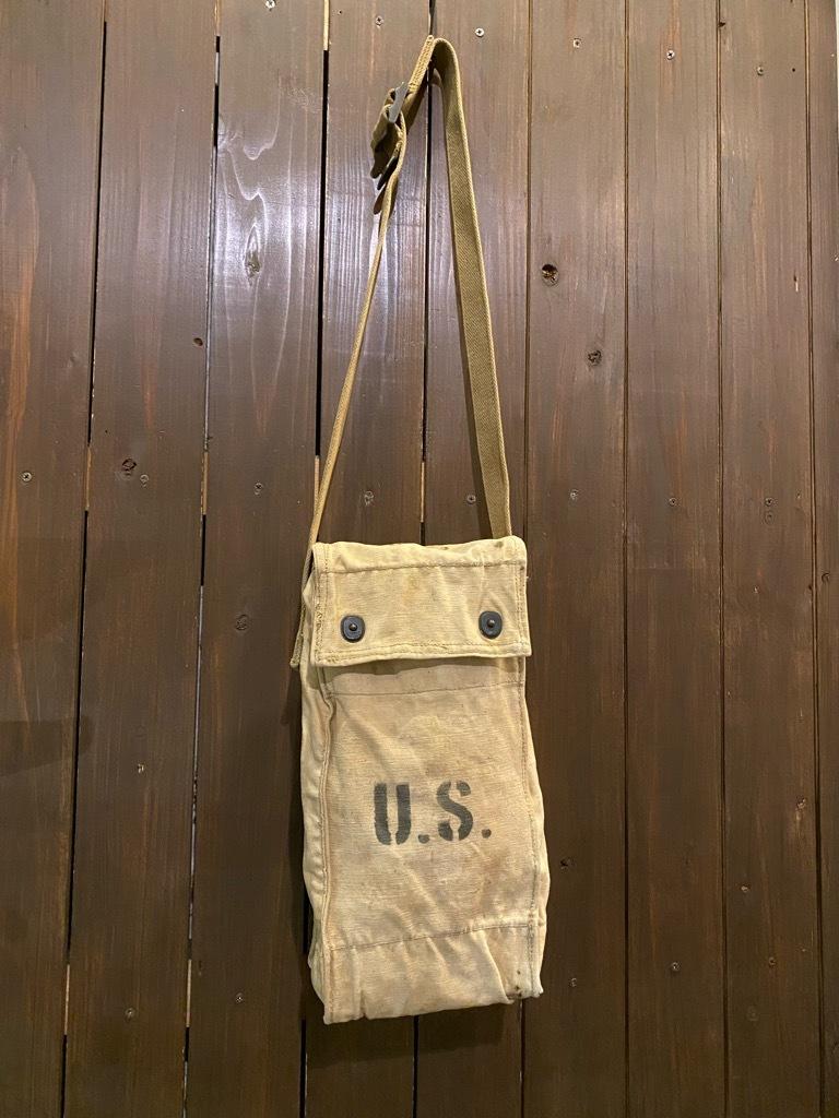 マグネッツ神戸店 7/21(水)Vintage入荷! #5 Military Item Part1!!!_c0078587_14184152.jpg