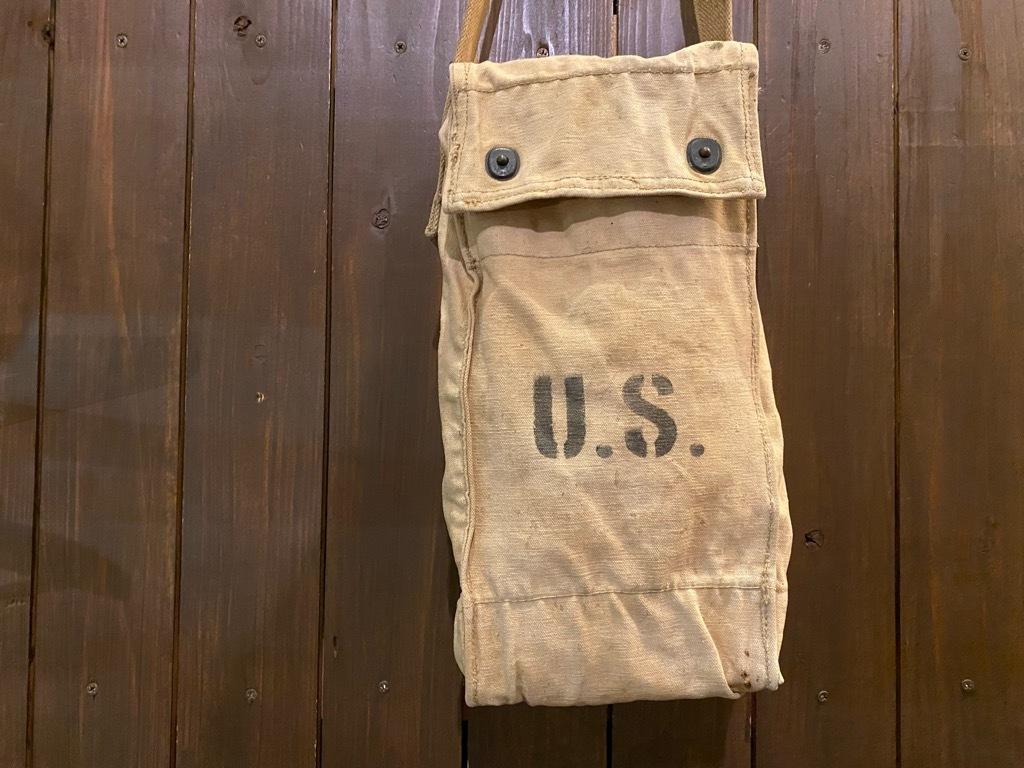 マグネッツ神戸店 7/21(水)Vintage入荷! #5 Military Item Part1!!!_c0078587_14184214.jpg