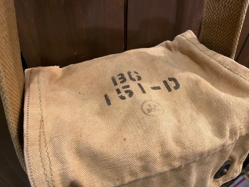 マグネッツ神戸店 7/21(水)Vintage入荷! #5 Military Item Part1!!!_c0078587_14201194.jpg
