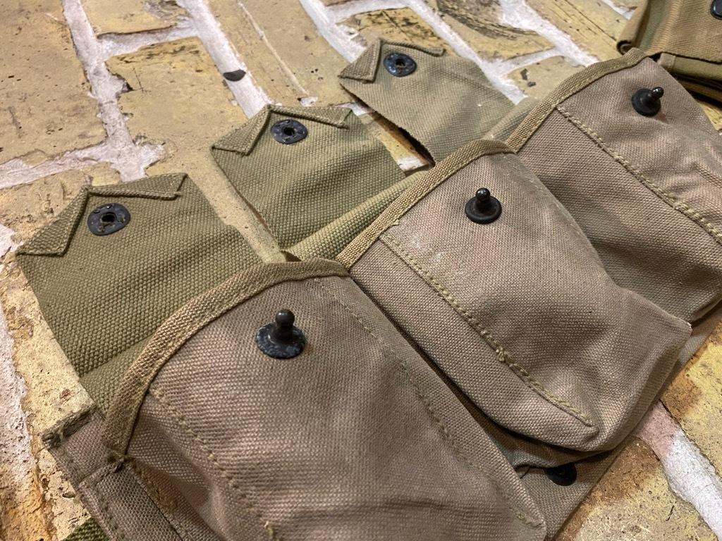 マグネッツ神戸店 7/21(水)Vintage入荷! #5 Military Item Part1!!!_c0078587_14205154.jpg