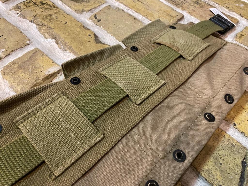 マグネッツ神戸店 7/21(水)Vintage入荷! #5 Military Item Part1!!!_c0078587_14205204.jpg
