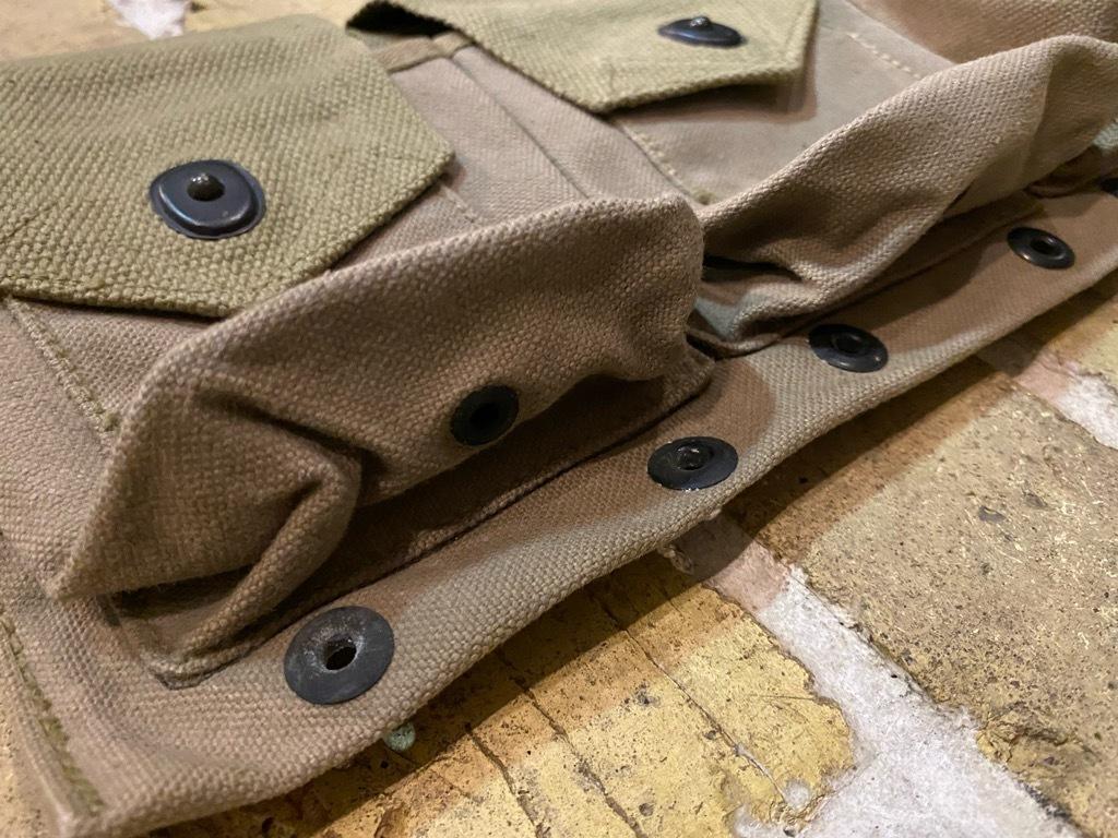 マグネッツ神戸店 7/21(水)Vintage入荷! #5 Military Item Part1!!!_c0078587_14231732.jpg