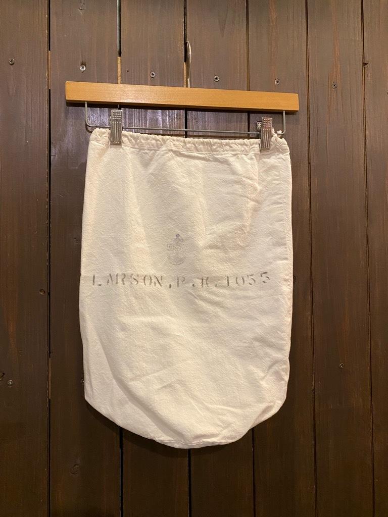 マグネッツ神戸店 7/21(水)Vintage入荷! #5 Military Item Part1!!!_c0078587_14252539.jpg