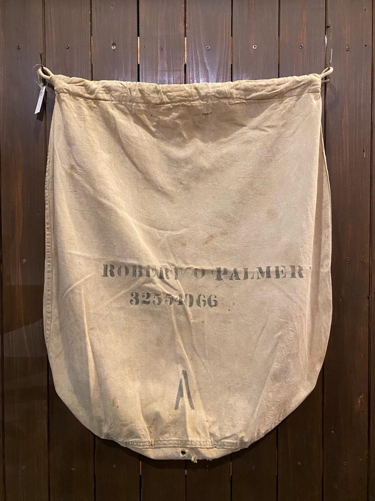 マグネッツ神戸店 7/21(水)Vintage入荷! #5 Military Item Part1!!!_c0078587_14271742.jpg